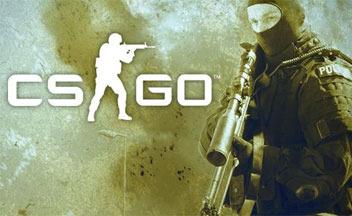 Дата виходу Counter Strike: Global Offensive