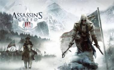 PС версія Assassin's Creed III затримується